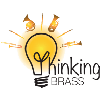 Thinking Brass